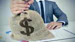 Wenn Unternehmen Hacker finanzieren