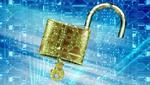 Bitdefender bietet Decryptor-Tool gegen Avaddon-Ransomware