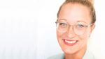 Swyx holt Anna Höhn von Vodafone