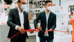 Fläche für Smartphones und Smart Home: Xiaomi will Shop in Shop-Lösung weltweit ausrollen