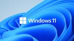 Neues Betriebssystem jetzt offiziell: Microsoft kündigt Windows 11 an