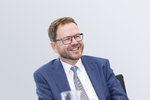 Lutz Hardge, Country Manager Germany & Austria für AOC + MMD