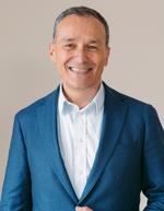 Ronny Steinhagen, CSO beim Münchner IT-Dienstleister ARS Computer und Consulting
