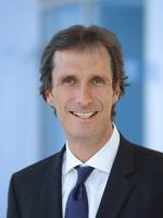 Michael Sadranowski, Vice President Channel Sales bei AVM