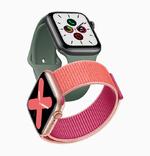 Schweizer Uhrenindustrie bedrängt von Apple Watch