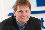 Arnulf Koch, Geschäftsführer K&K Software: Kunden müssen Systemhäuser als absolute Spezialisten wahrnehmen