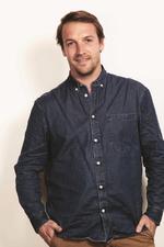 Back-Market-CEO Thibaud Hug de Larauze