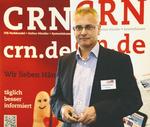 Andreas Bökemeyer, Vertriebsleiter Wortmann (Bild: CRN)