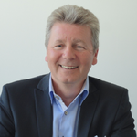 Kay-Uwe Wirtz, Channel Manager bei Brocade. (Foto: Brocade)