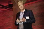 Stefan Buschkühler, Director Business Development, Relicense
