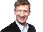 Host Europe-Geschäftsführer Claus Boyen