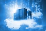 Datensicherung im Azure Marketplace