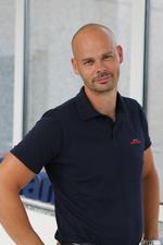 Sven Glatter