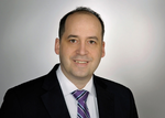 Axel Conrad, Enterprise Channel Sales Lead Central Europe bei Blackberry