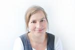 Context-Analystin Marie-Christine Pygott
