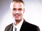 Dirk Neuneier, Channel Marketing Manager (Foto: MSI)