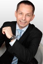 Frank Kwasnitza, Vertriebsleiter Bluechip (Bild: Bluechip)