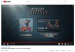 Stadia soll eng in Youtube integriert werden