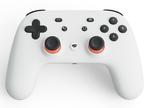 Der Stadia Controller bietet einige Spezial-Knöpfe und -Funktionen für die Plattform