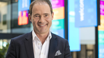 »Mission erfolgreich abgeschlossen«: Microsoft verliert Gregor Bieler