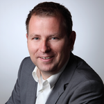 Stefan Morbusch, Channel Manager bei HP Networking. (Foto: HP Networking)