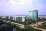 Huawei steigert Absatz trotz Krise