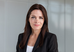 Igel startet neues, weltweites Partnerprogramm