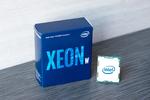 Intels »Xeon W-2200«-Plattform besteht aus acht neuen Prozessoren