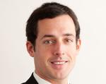 Sebastian Baumann ist neuer CFO der Itac Software AG