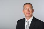 Jürgen Venhorst, Sales Director bei G Data