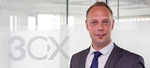 Marcus Kogel, Vertriebsleiter EMEA und APAC bei 3CX