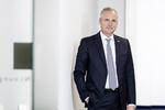 Stefan Herrlich, Geschäftsführender Gesellschafter bei Lancom