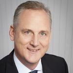 Stefan Herrlich, Geschäftsführer Vertrieb bei Lancom. (Foto: Lancom)
