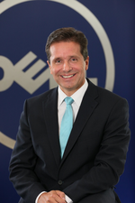 Robert Laurim, Director Channel Germany Dell