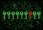 Ein funktionierender Schlüssel ist noch lange keine Garantie für ein gültiges Nutzungsrecht