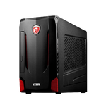 »MSI Nightblade MI«