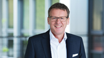 Uwe May, Geschäftsführer Sales & Marketing, Maihiro