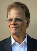 Michael Orth, Leiter Vertrieb Handel Deutschland bei Gigaset