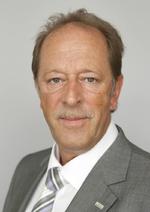 Peter Güldenberg, Leiter Indirekter Vertrieb bei QSC (Foto: QSC)