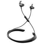Bei den »Quiet Control 30«-Headphones bestimmt der Nutzer, wie viel Umgebungslärm er unterdrücken will