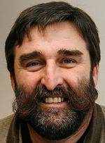 Siegfried Betke, Director Central-Europe bei Datacore Software