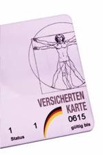 Party? Dann weg mit dem Krankengeld! In Deutschland geht dasnicht ganz so einfach. (Foto: Pixelio/andrmorl)