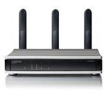 Die Access-Points der Reihe »LG-310agn Wireless« von Lancom bieten ein gutes Preis-Leistungsverhältnis.