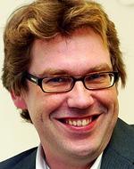 Jan Wildeboer, E/ME/A-Evangelist bei Redhat