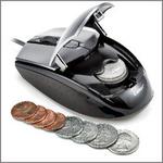 Geld für Klicks: Mithilfe von