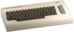 The C64 geht auf ein Crowdfunding-Projekt aus 2016 zurück