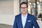 Marcus Mauch, Director Sales bei Ricoh Deutschland