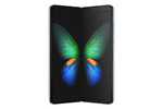 Samsungs »Galaxy Fold«