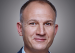 Unkomplizierter Einstieg für Reseller in das Cloud-Geschäft, verspricht Geschäftsführer Thorsten Daniels.