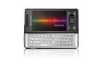 Das Xperia 1 als Ubuntu-Smartphone: Ein Entwickler hat die Linux-Version auf das Gerät portiert.